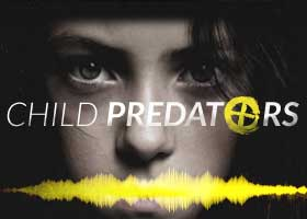Child Predators