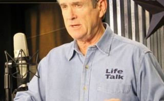 Life Talk Pro-life News for January 2014
