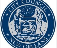 New Orleans city council honors abortion giant Planned Parenthood