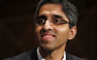 Planned Parenthood congratulates new Surgeon General