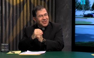 Fr. Frank Pavone: Vatican gave Priests for Life clean bill of health