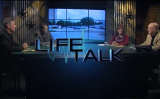 Life Talk: Pro-life News and Talk for January 2015