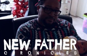 New Father Chronicles