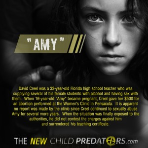 cp-story-amy