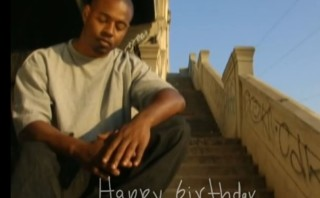 Black rapper sings Happy Birthday to child lost to abortion