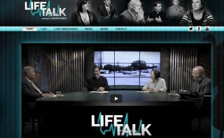 Life Talk: Pro-life News and Talk for February 2015