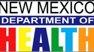 Hispanic women account for majority of abortions in NM for 2013