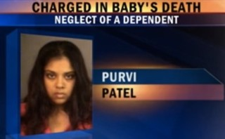 Abortion advocates called savages for defending woman convicted of feticide