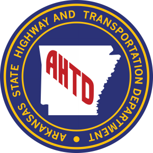 Seal_of_the_Arkansas_State_Highway