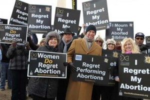 Abortion Shockwaves Frank Pavone FF MFL Regret 150129-blog-image6