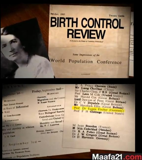 morality of birth control Woman, morality, and birth control by margaret sanger 1 edition subjects: birth control, eugenics.