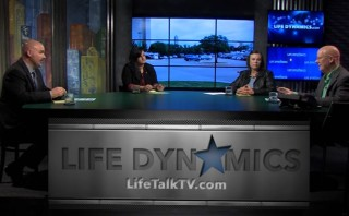 Life Talk: Pro-life News and Talk for March 2015