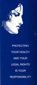 protecting your health abortion procedure Life Dynamics
