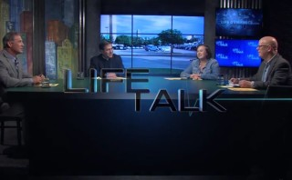Life Talk: Pro-life News and Talk for May 2015