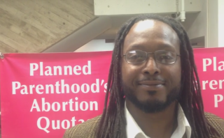 Black professor agrees that Planned Parenthood's eugenics history needs to be told