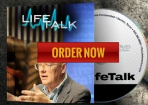 Life Talk Order Now
