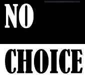 "No choice for women who take abortion pill say ""pro-choice"" advocates"