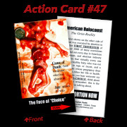 action-card47