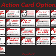 action cards index-pg2