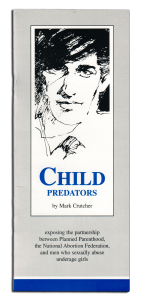 childpredators