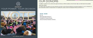 pp-gives-to-naacp-2012-lg
