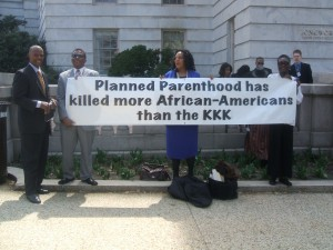 Planned Parenthood KKK 2011-04 003