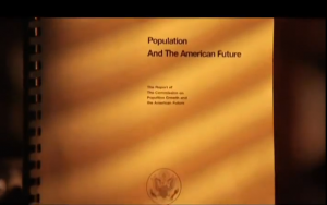 Commission-on-Poulation-Growth-and-teh-American-future-Maafa21