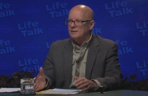 Mark Crutcher Life Talk July 2015
