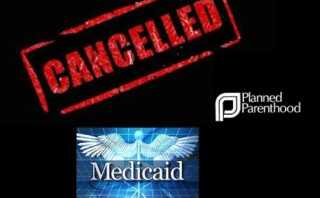 Third state revokes Planned Parenthood Medicaid contract after baby parts harvesting vids emerged