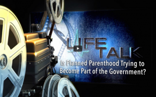Is Planned Parenthood Trying to Become Part of the Government?
