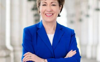 Senator Susan Collins & The Fallacy Of Settled Law