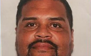 Florida Man Charged With Killing His Mistress Because She Refused To Abort