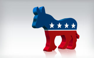 "The Unpopular Truth About ""Pro-Life Democrats"""