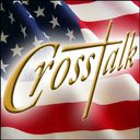The Racism Of The Abortion Industry: Interview on Crosstalk