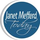 Ditching Sanger: Interview on Janet Mefferd Today