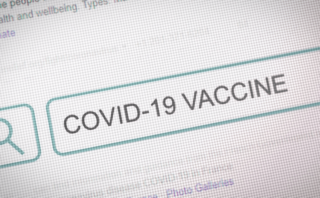 The Covid-19 Vaccine Miracle