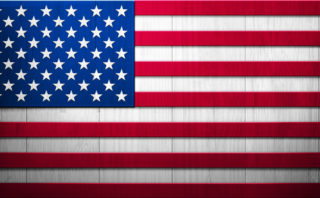 Reflections on this Fourth of July